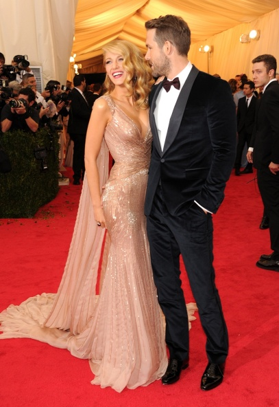 blake-lively-ryan-reynolds gucci